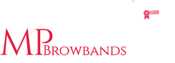 MP Browbands